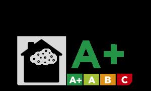 Les produits en vente chez Sadécor étiquetés: Emissions dans l'air intérieur