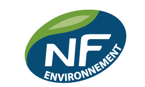 NF environnent