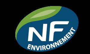 Fournitures pour peintres, normes française de l'environnement